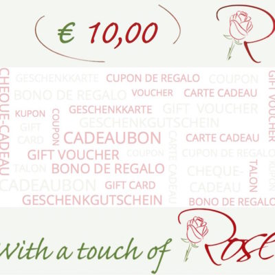 cadeaubon_10 euro