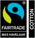 Fairtrade keurmerk