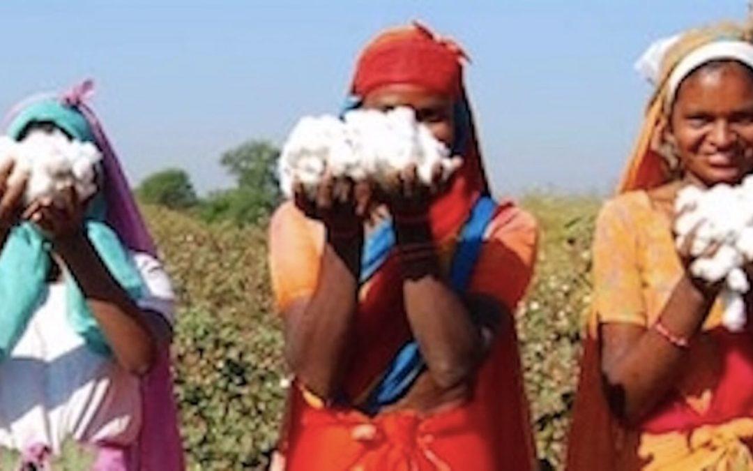 Fairtrade, Fair Trade, fairtrade: wat is nou wat?!