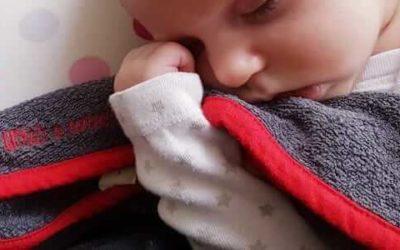 5 duurzame cadeautips voor de allerkleinsten